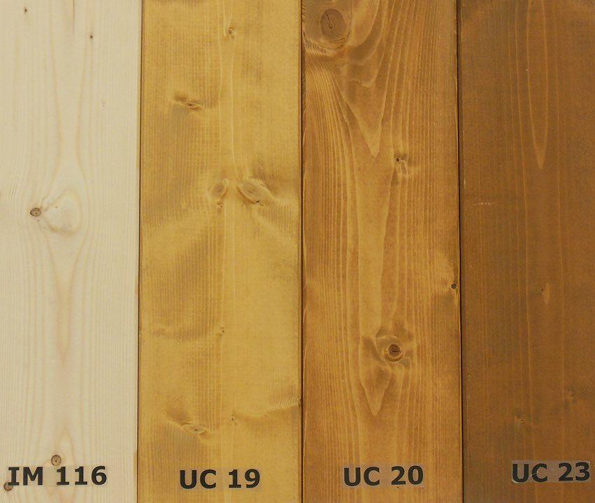 Gamma di legnami castiglione legnami for Bricoman legno lamellare