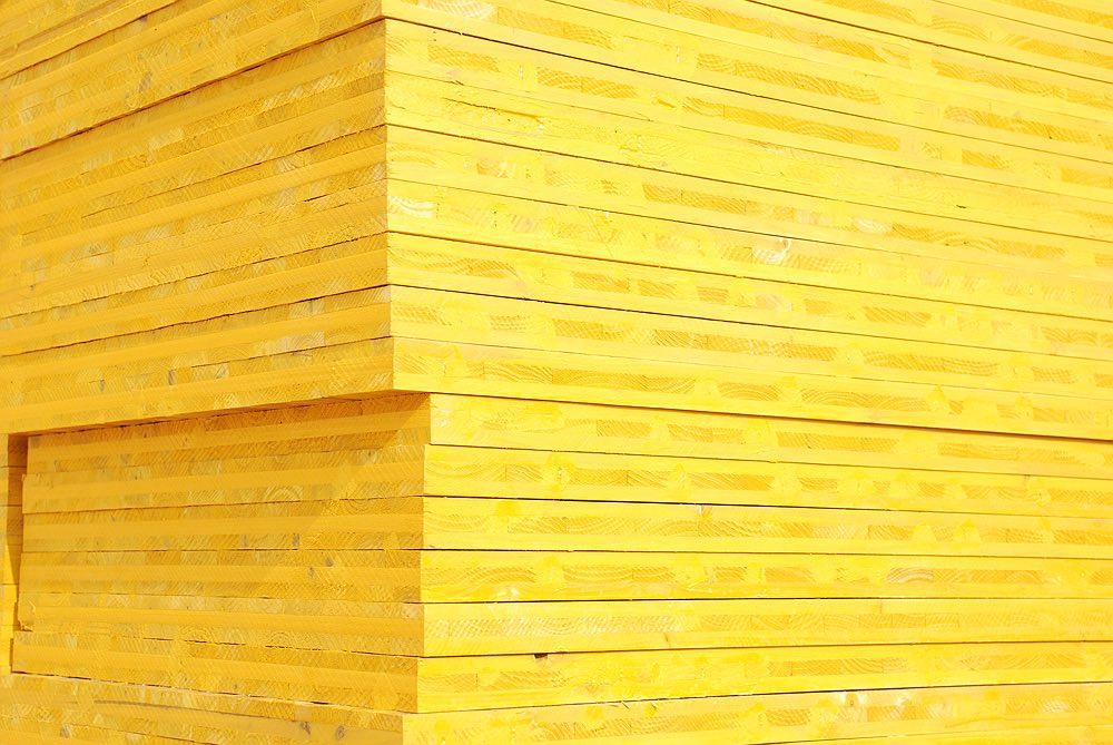 Gamma di legnami castiglione legnami - Tavole di legno per edilizia ...