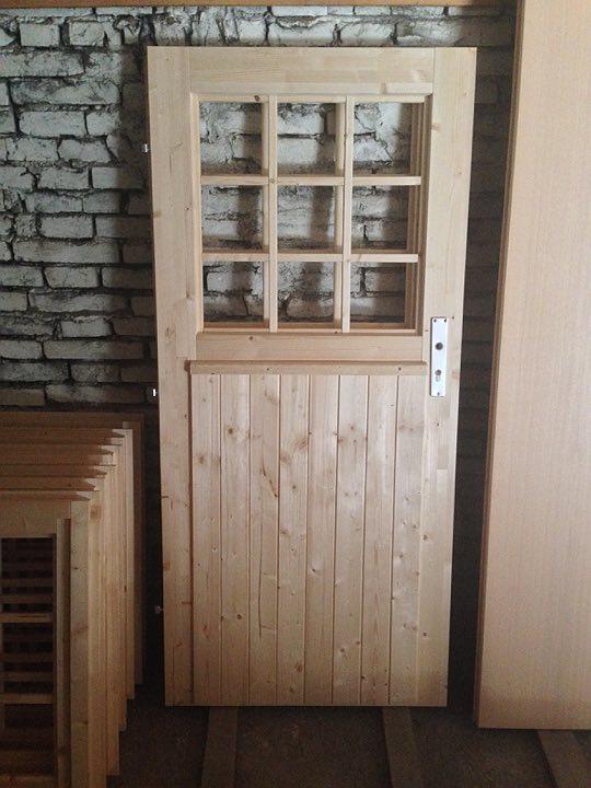Casette Giardino Vetro : Gamma di legnami castiglione
