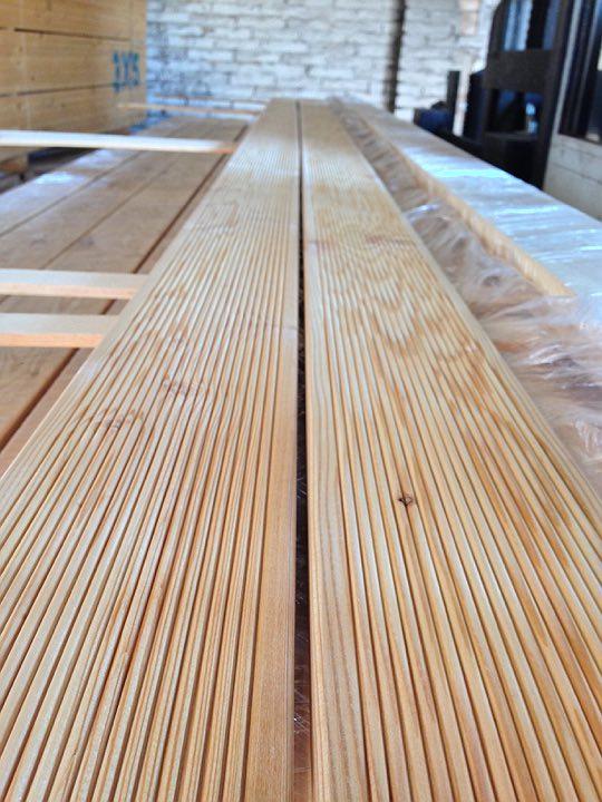 Gamma di legnami castiglione legnami - Pannelli osb per esterno ...