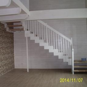 Interno abitazione 1