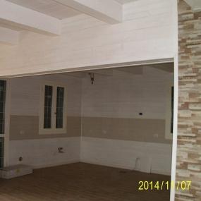 Interno abitazione 2