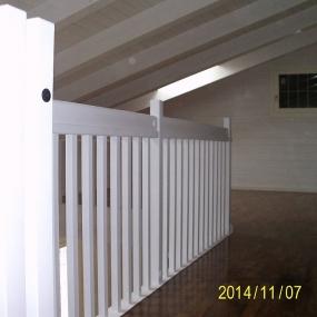 Interno abitazione 3